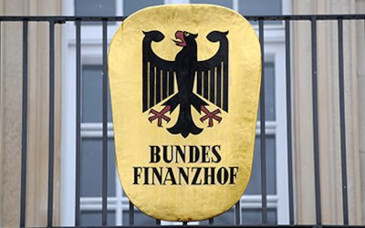 Mitteilung: Bundesfinanzhof bewertet bKV-Beiträge als Sachlohn