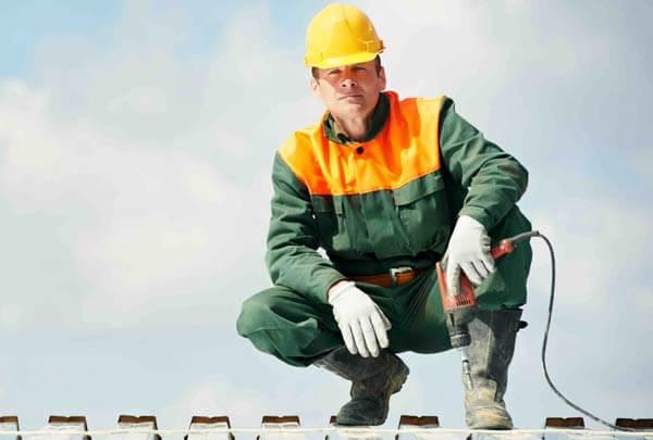 Arbeitnehmer und Angehörige durch betriebliche Krankenversicherungen geschützt