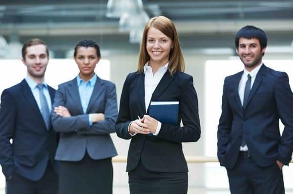 Vorteil für Arbeitgeber mit betrieblichen Krankenversicherungen