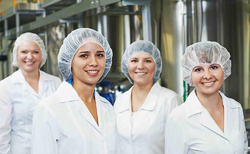 bKV-Service betriebliche Krankenversicherung für Arbeitnehmer