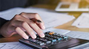 Mit der betrieblichen Krankenversicherung weniger bezahlen müssen