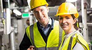 Zusatzleistungen für Arbeitnehmer