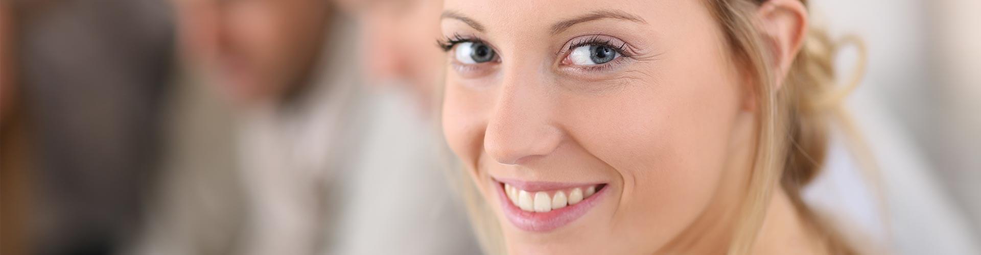 Zahnersatz und Zahnerhalt