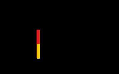 Mitteilung: bKV ist Sachlohn (Onlineveröffentlichung BMF) | 01.08.2019