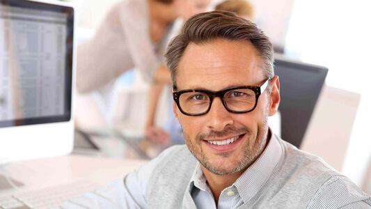 bKV-Service betriebliche Krankenversicherung für Arbeitgeber