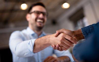 Wertschätzung als Grundstein nachhaltiger Mitarbeiterführung