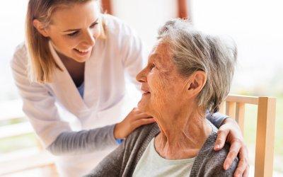 Deutscher Pflegetag 2020 – betriebliche Krankenversicherung und Pflege
