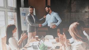 Professionelle Unterstützung bei der Umsetzung Ihrer bKV