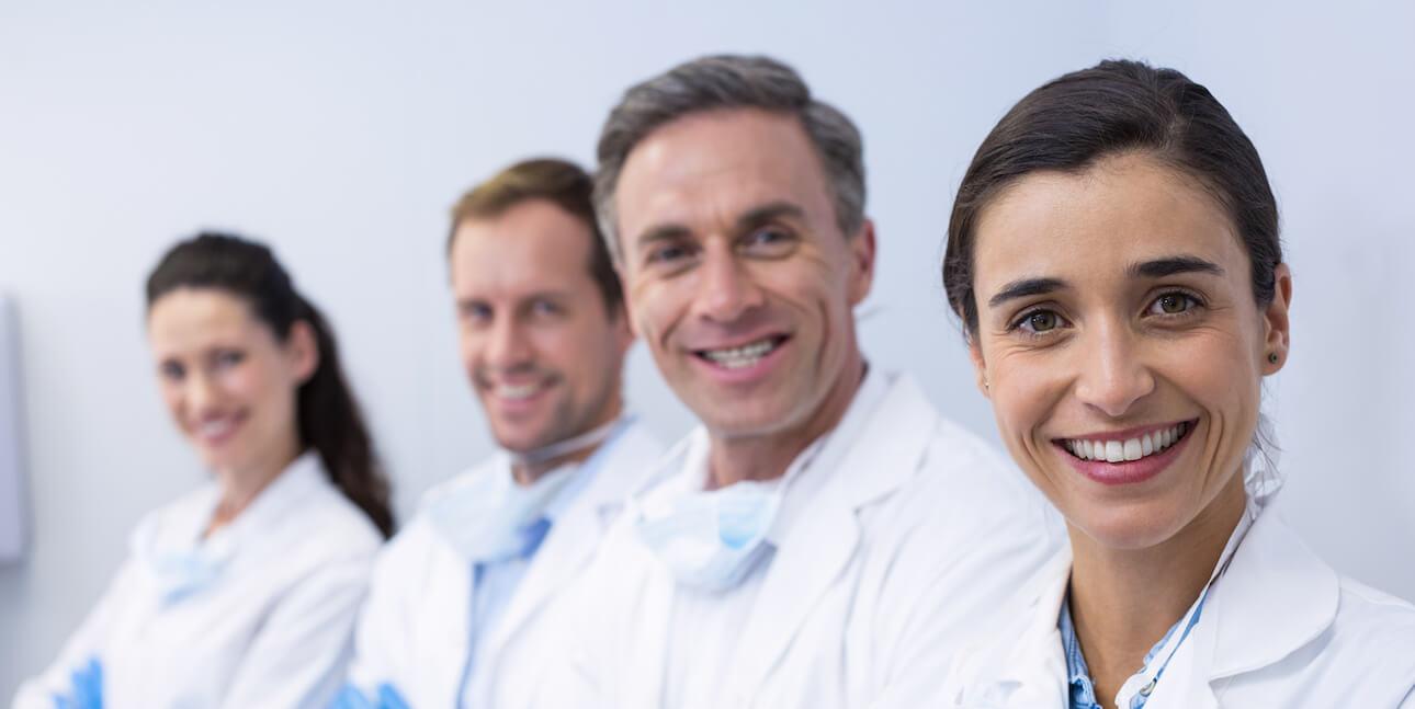 Deutscher bKV-Service Chefarztbehandlung im Krankenhaus